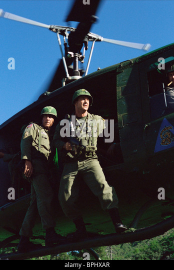 Vietnam War Helicopter Stock Photos & Vietnam War ...