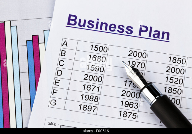 Business Planning for Nonprofits