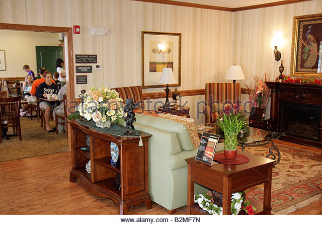 Room And Lodging Stock Photos Room And Lodging Stock Images Alamy