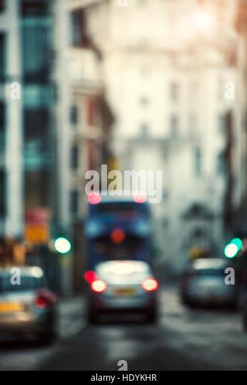 city landscape - Stock-Bilder