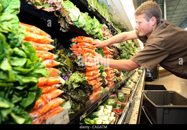 Section Leader Stock Photos Section Leader Stock Images Alamy