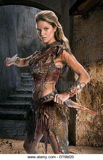 ellen hollman spartacus ellen hollman stock photos ellen