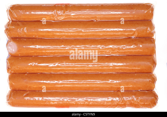 Hot Dog Package also Product Detail as well Homecase of the week in addition Products in addition 360499145143601882. on oscar mayer bologna packaging