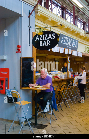 Swedish Food Shop Manchester