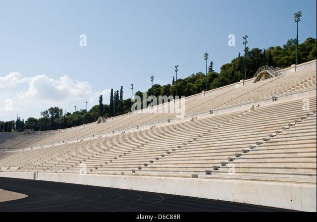 Athens L Stock Photos Amp Athens L Stock Images Alamy