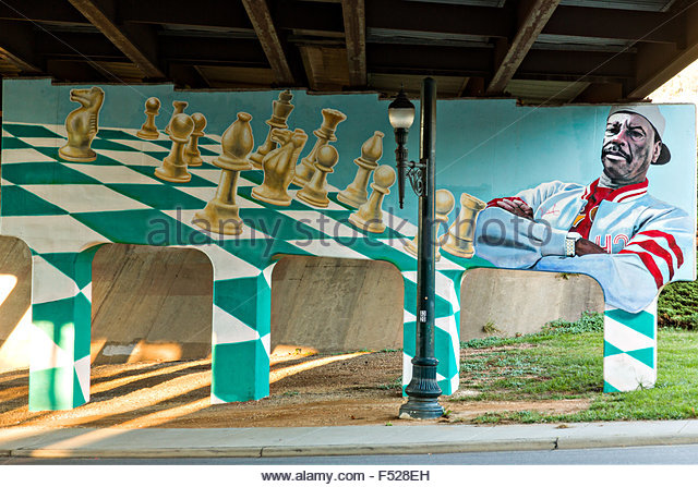 Wnc stock photos wnc stock images alamy for Asheville mural project