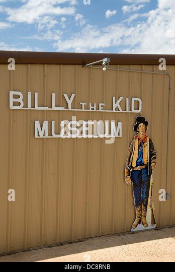 Statistics on Response To Billy The Kid By Jack Spicer