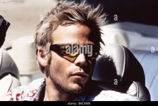 CITY OF INDUSTRY (1997) STEPHEN DORFF CTYI 026 - Stock-Bilder