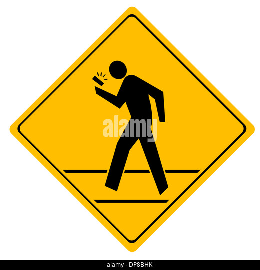 Pedestrian Cros...