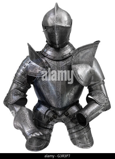 medieval armor stock photos amp medieval armor stock images