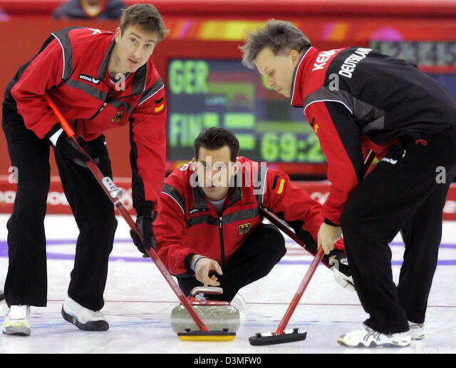 how to watch mens canada vs italy curling game olymicas