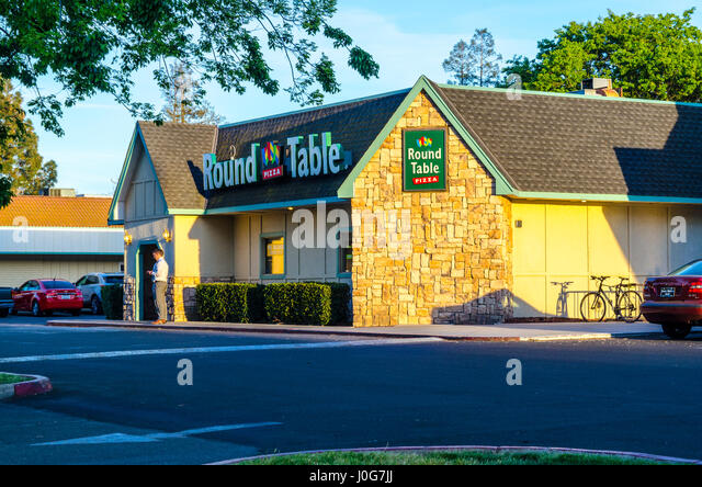 Fundraise at Round Table Pizza near Modesto, CA Already Have an Organization to Support? Request a Meal! Organize a restaurant fundraiser for your group. 5 minutes is all it takes! Select a Restaurant. Pick a Date. Meal Details. Review Event. Unable to process autocomplete - please try again.
