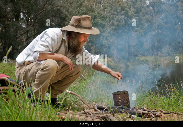 the aussie bushman Allpartsgrills carries aussie grill parts to restore your barbecue grill order  replacement aussie burners, heat plates, cooking grids, grill knobs, electrodes,.