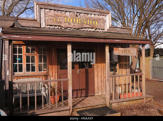 wild west saloon stock photos wild west saloon stock images alamy. Black Bedroom Furniture Sets. Home Design Ideas