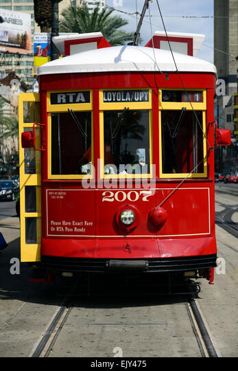 new orleans car stock photos new orleans car stock images alamy. Black Bedroom Furniture Sets. Home Design Ideas