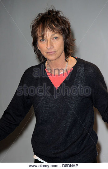 Gianna Nannini Stock Photos & Gianna Nannini Stock Images - Alamy