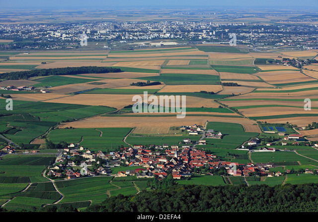 Marne stock photos marne stock images alamy for Champagne marne