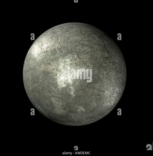 Eris Planet Stock Photos & Eris Planet Stock Images - Alamy