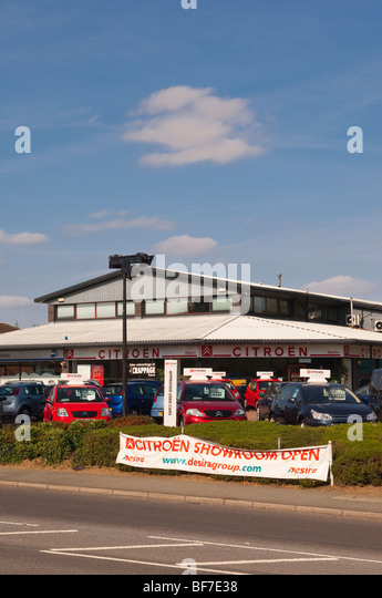 New Cars Uk Stock Photos Amp New Cars Uk Stock Images Alamy