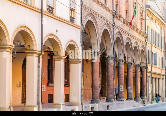 stefano pileri ematologia bologna university - photo#28