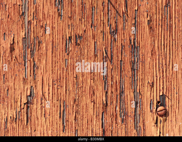 Abstract background close up surface texture - Stock Image