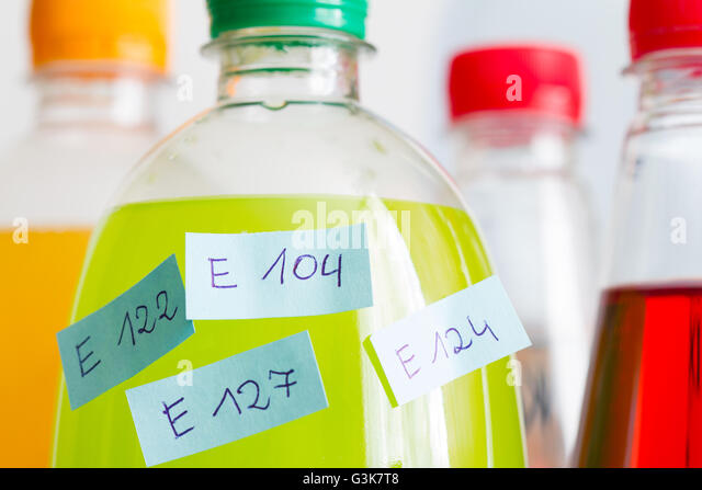 soft drinks are toxic essay Soft drink consumption has increased substantially over the last 50 years and it has been established that using large amounts of soft drinks regularly can be detrimental to your health if used in moderation soft drinks can have some beneficial effects on your body.