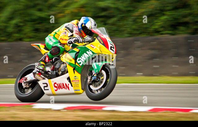 Image Result For Honda V Superbikea