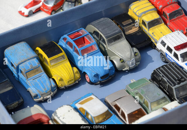 citroen de chevaux stock photos citroen de chevaux stock images alamy. Black Bedroom Furniture Sets. Home Design Ideas
