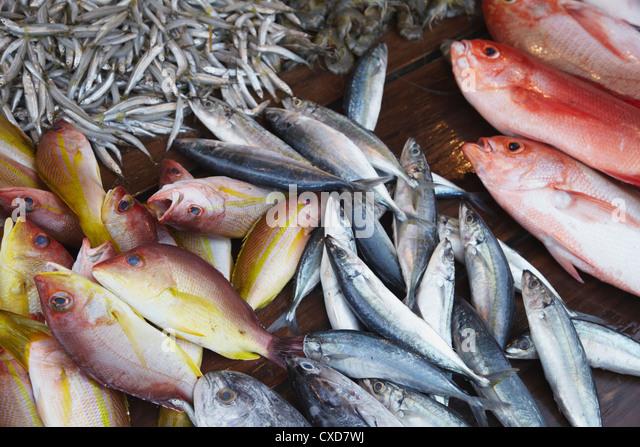 Sri lanka cuisine stock photos sri lanka cuisine stock for Sri lanka fishing