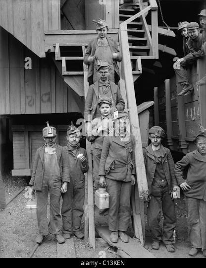 kingston mines dating site Latest local news for kingston mines, il : local news for kingston mines, il continually updated from thousands of sources on the web.