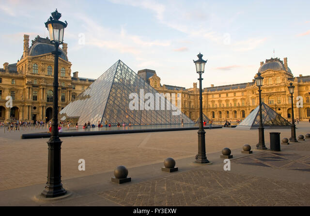 Number 666 stock photos number 666 stock images alamy - Pyramide du louvre 666 ...