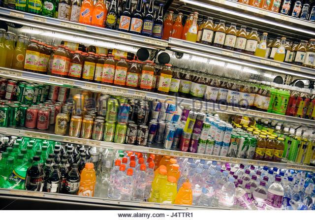 Natural Food Store Florida Ny