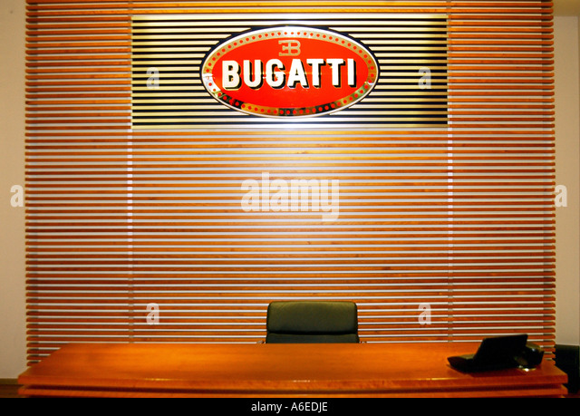 industry bugatti stock photos industry bugatti stock images alamy. Black Bedroom Furniture Sets. Home Design Ideas