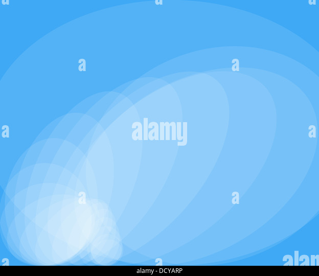 Abstract futuristic vector background. Eps 10 - Stock Image