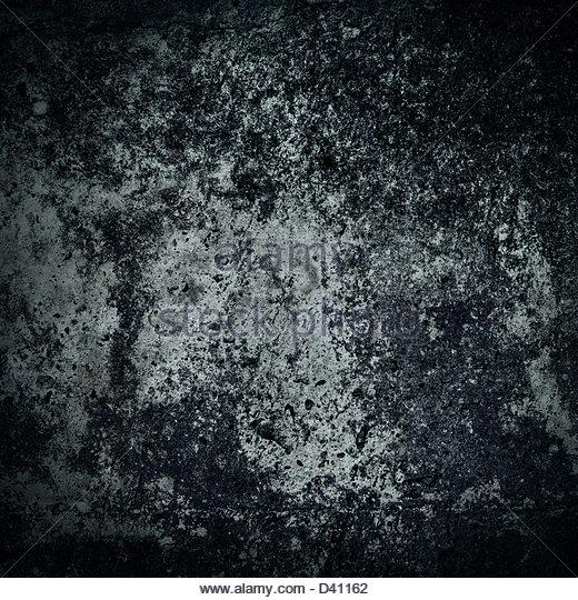 dark wall texture backdrop - Stock-Bilder
