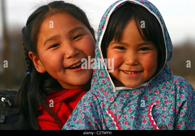 akiachak girls Yupiit school district-aaq caliarkauguq tusngavikluku akiachak school, grades k-12 was accused of sexually assaulting multiple underage school girls.