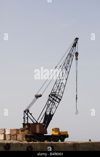 port crane middle eastern single women Baishideng publishing group inc,  the presence of many transit port services in the middle east gulf states has led to smuggling of  20-year single center.