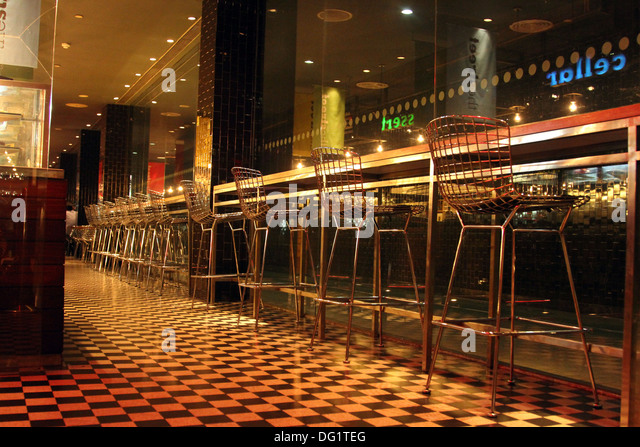 Bar Interior Dark Empty Stock Photos Amp Bar Interior Dark