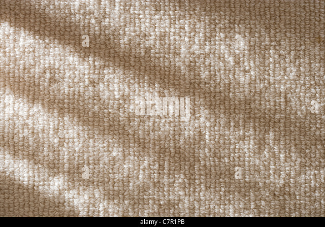 Carpet close up. - Stock-Bilder