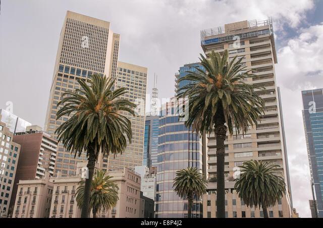 Dating j hope in Melbourne