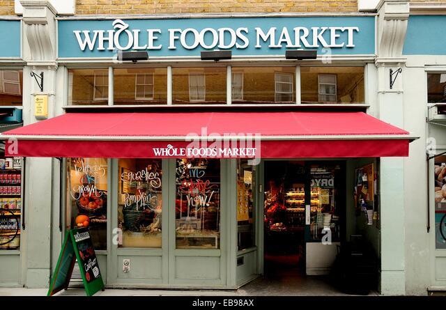 New England Foods Philadelphia Pa