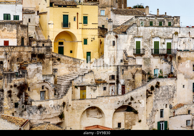 Cave Homes Stock Photos Amp Cave Homes Stock Images Alamy
