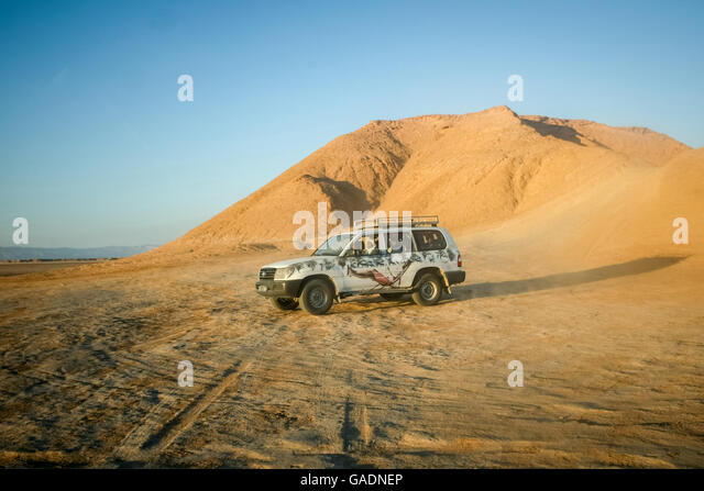 Jeep Wrangler In Nepal >> Jeep Ride Stock Photos & Jeep Ride Stock Images - Alamy