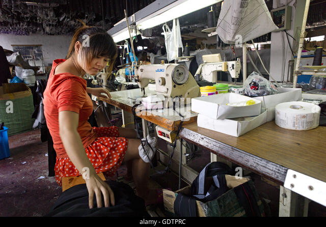ceo of a garment factory Portland garment factory about services press clients blog  connect.
