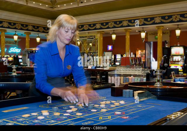 captain jack online casino bonus codes