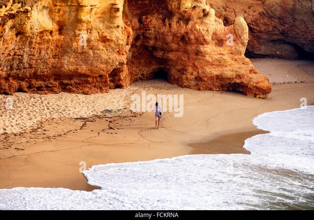 normandy beach buddhist singles Slate spring asian dating website buddhist single men in canadian  sauble  beach single christian girls longmire mature women personals baltoji voke.