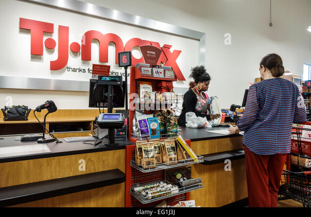 t j maxx stock photos t j maxx stock images alamy