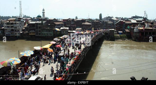 meet bazaar madurai meenakshi