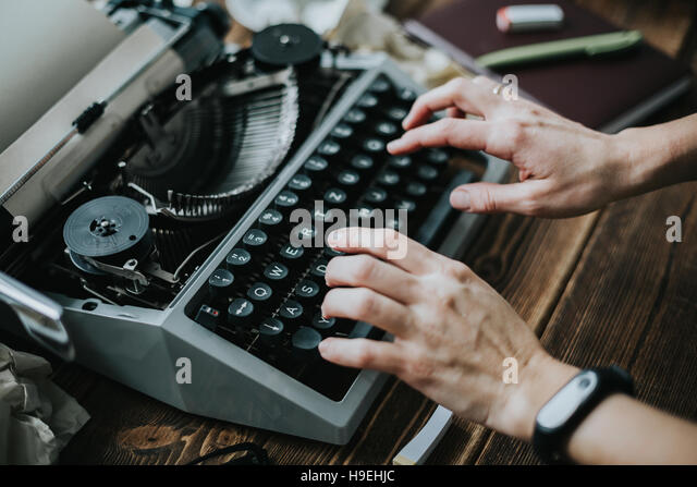 essay writer machine Looking for essay writer professional essay writing service is here reasonable prices, expert writers, on-time delivery, free revision time 20% off from your first order.