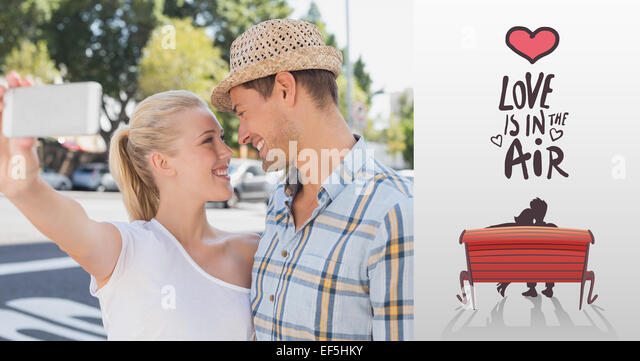 asian single women in santa barbara county Single and over 50 - what is your gender and preference  i'm a man seeking a woman i'm a woman seeking a man i'm a man seeking a man i'm a woman.